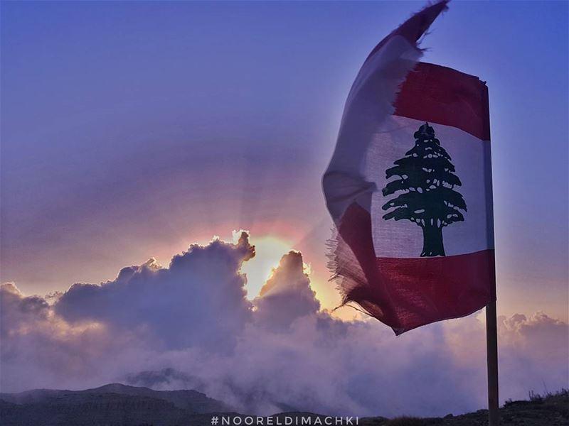 falougha lebanon livelovelebanon wearelebanese heaven instalike...