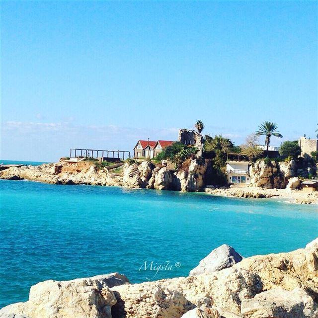 meetlebanon beach lebanon summer2017 summer2k17 beachsummer ...