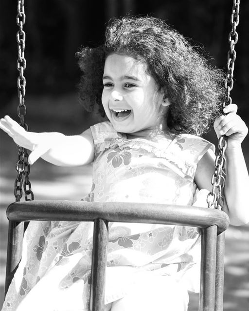 Zahra' portrait portraitphotography childrenoftheworld happy ...