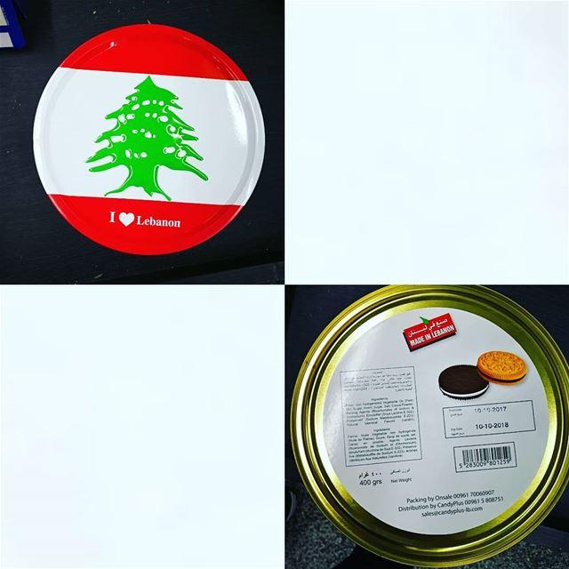Lebanese and proud 🇱🇧✌️ lebanon_hdr lebanonflag lebanon lebanese ...