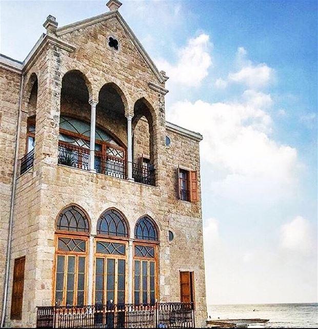 tyre jnoub ig_photooftheday photo photooftheday like4like ... (صور - مدينة الأبجدية)