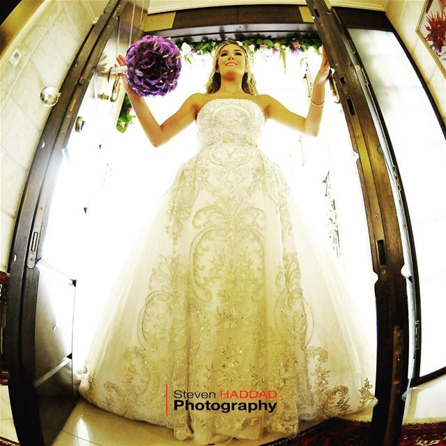 weddingdress weddinghair weddingmakeup stevenhaddadphotography ... (Steven Haddad - Photography)