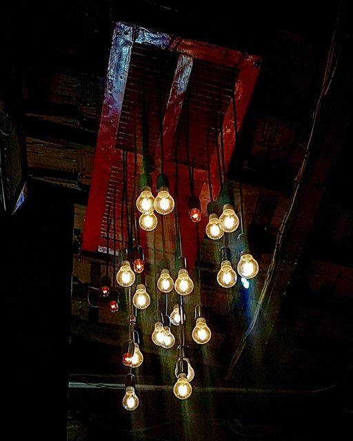 Nothing can dim the light .... loves_lebanon super_lebanon ig_lebanon ... (Byblos, Lebanon)