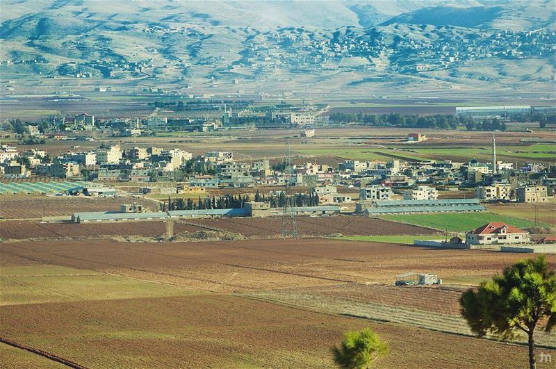 - Bekaa for the weekend? -... livelovebekaa livelovebaalbeck bekaa ... (Bekaa Valley)