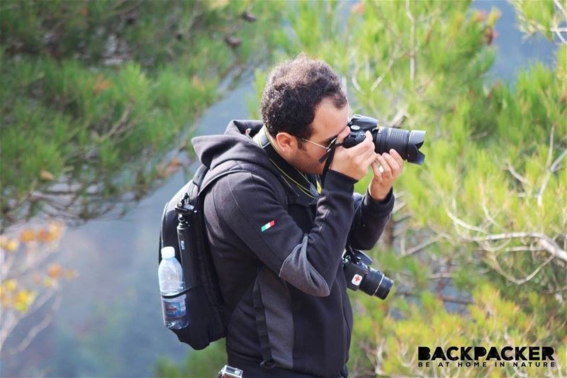 The Tools 📸•••••••••••••• photography nikon nature naturephotography... (`Akkar, Liban-Nord, Lebanon)