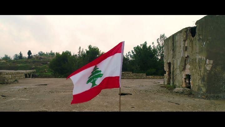 وحدتنا بتصون الإستقلال 🇱🇧❤️.. Full Video on Facebook :Lebanon... (Lebanon)