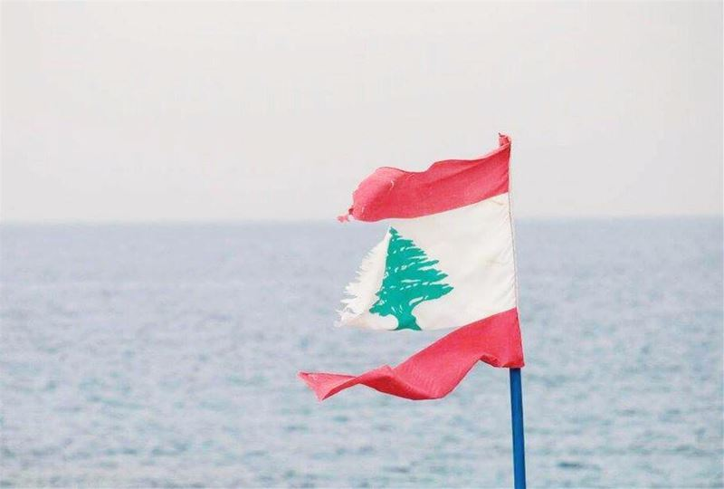 If Lebanon was not my country, I would have chosen Lebanon to be.🇱🇧~...