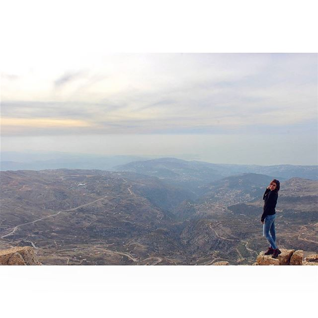 livelovelebanon livelovebeirut LiveLoveSports outdooradventures ... (Somewhere in Lebanon)