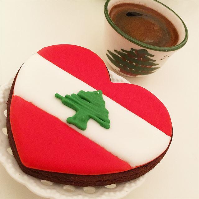 من شمالك ل جنوبك يا لبنان بحبك.. كل يوم كلنا للوطن 🇱🇧..كيف ما كنت... (Lots Of Love Lebanon)