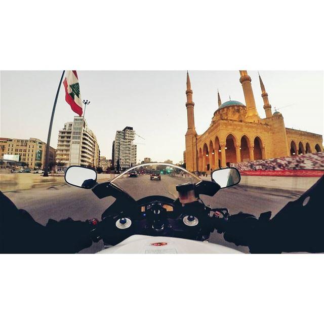 November 22,... (Beirut, Lebanon)