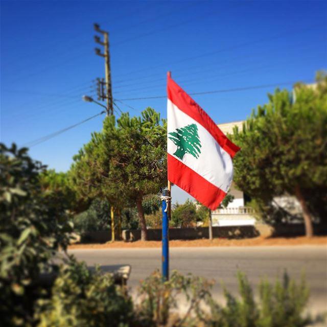 الكل بشوفك نقطة بهيدا العالم..بس أنا بشوفك العالم كلّو..🇱🇧🌏 كلماتي_الى_ (Bhamdoûn, Mont-Liban, Lebanon)