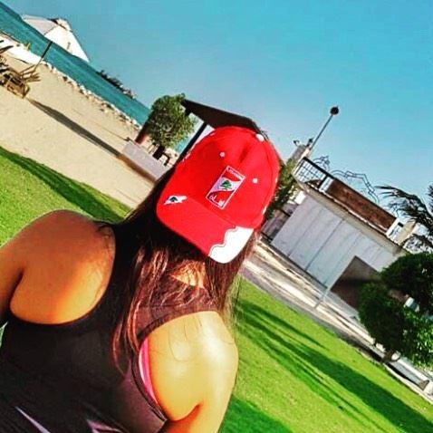 بحبك يا لبنان ❤️ happyindependenceday lebanon proudlebanese lebanese ... (Doha)