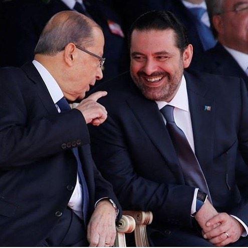 unitedwestand lebanon happyindependenceday 🇱🇧 🇱🇧