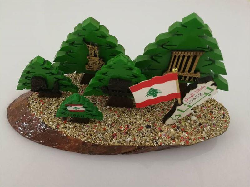 happyindependence happyindependenceday independenceday lebanon beirut... (Beirut, Lebanon)
