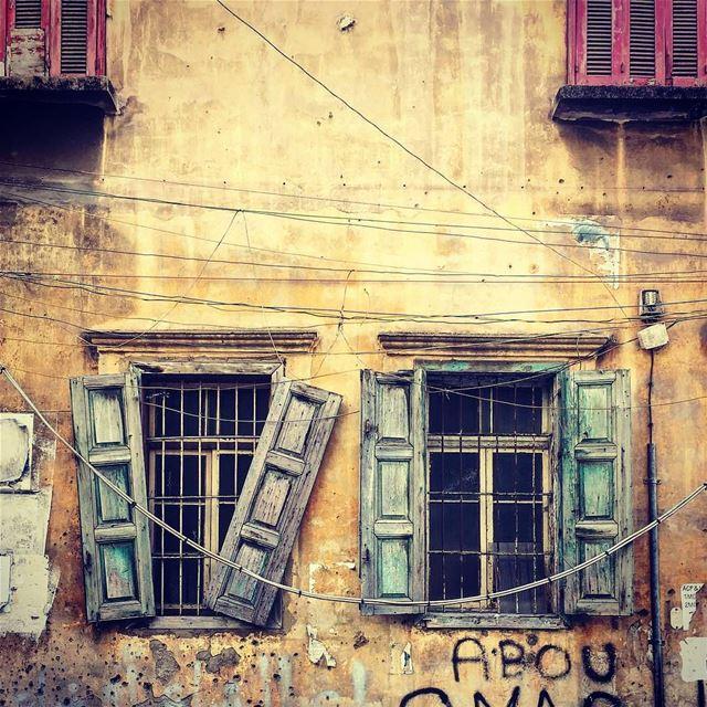 📍🇱🇧 tbt beirut lebanon travel traveller destination discover ... (Beirut, Lebanon)