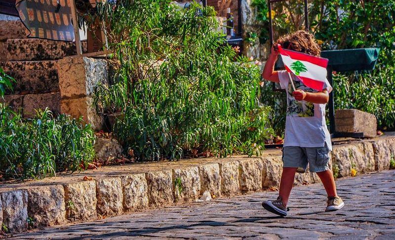 Happy Independence Day lebanon indepenceday 74years mylebanon ... (Beirut, Lebanon)