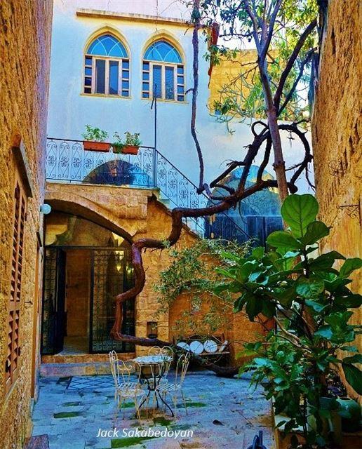 Al Mina, Tripoli elmina Tripoli northlebanon😍 lebanon Liban ...