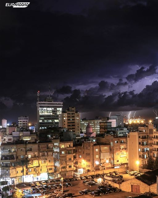 >>Swipe Left 👆>> 🇱🇧 MyLebanon 🇱🇧 ___________________________ Beirut ...