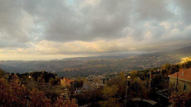 indepandanceday🇱🇧🇱🇧🇱🇧 sawfar lebanon gopro livelovelebanon... (Sawfar, Mont-Liban, Lebanon)