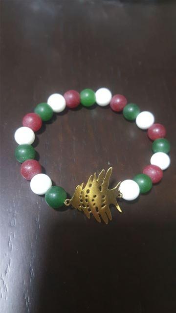 Independant bracelets