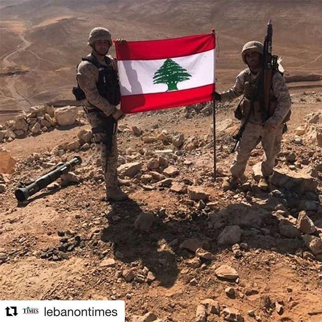 @lebanontimes (@get_repost)قلوبنا و عقولنا معكم. الله مع لبنان 🇱🇧We... (Lebanon)