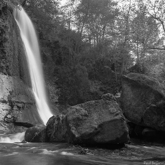 nature naturephotography waterfall film blackandwhitephoto ...