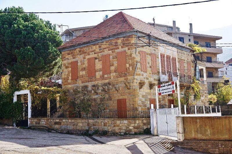 Hasroun hasroun northlebanon lebanon livelovelebanon❤️ ...