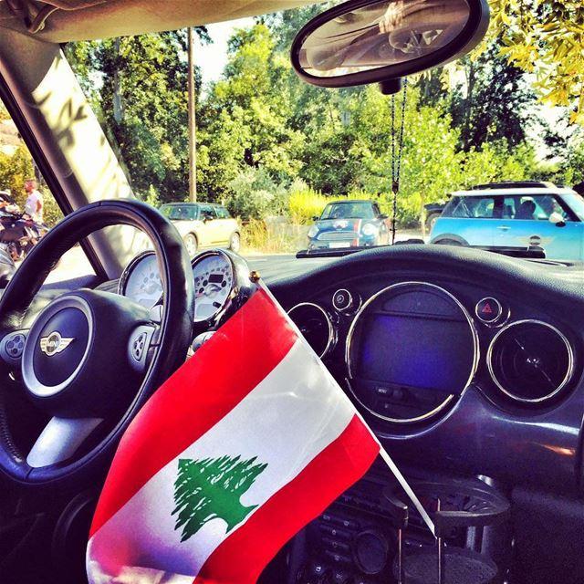 goodmorning lebanon 🇱🇧 صباح_الخير لبنان 🇱🇧