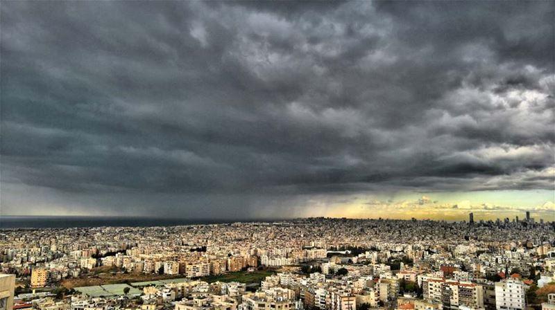 ig_lebanon amazinglebanon insta_lebanon i_love_lebanon Wearelebanon ... (Baabda)