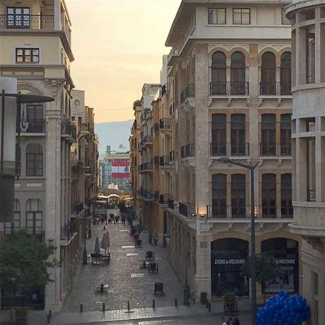 بيروت Beirut LebanonBy...