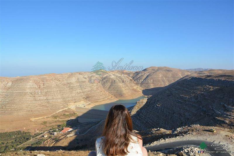 Sadd Chabrou7 - Faraya faraya farayalovers lebanon lebanonshots ...