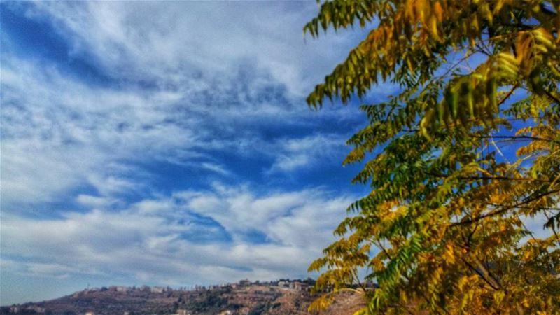 lebanon beautifullebanon beautifuldestinations ig_lebanon ptk_lebanon... (Ehden, Lebanon)