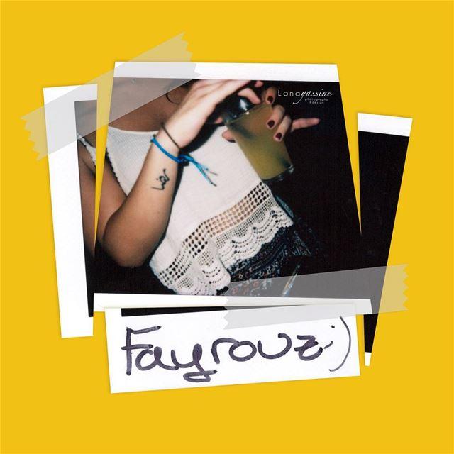 InkdSouls x Fayrouz inkdsouls lanayassine tattoo tattoos inked ...