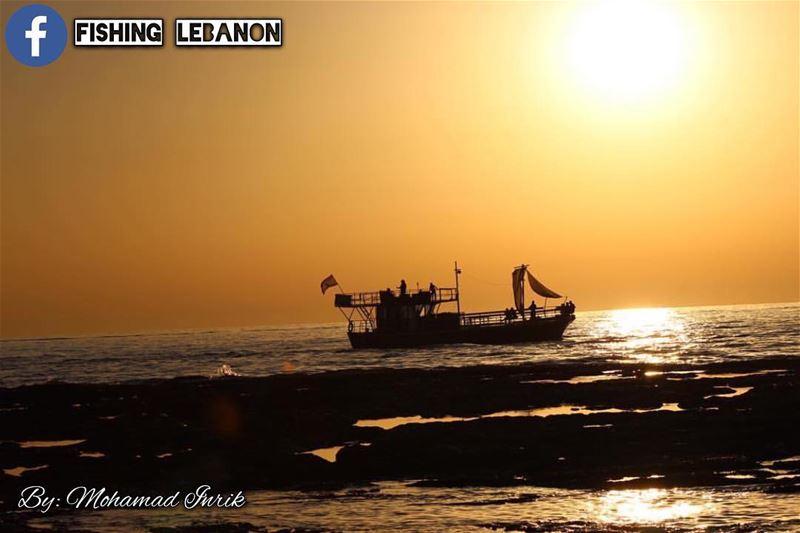 @mohamad.ibrik & @fishinglebanon - @instagramfishing @jiggingworld @gtbuste (Beirut, Lebanon)