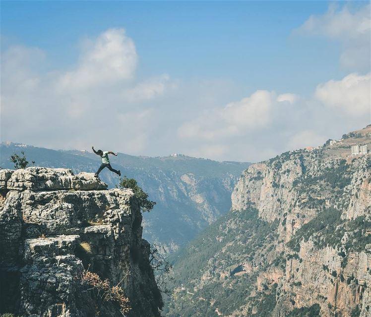 Super shot 📷 by @jubranelias --------------------------------------------- (Lebanon)