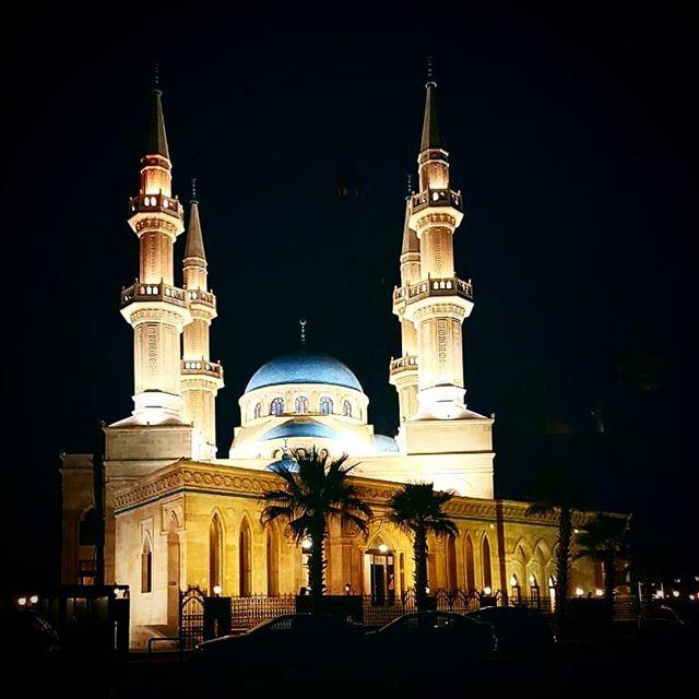 lebanon tripoli elmina mina mosque insta_lebanon livelovetripoli ... (Tripoli, Lebanon)