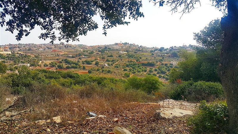 yaroun yarounday mysouth visitlebanon southlebanon lebanoninapicture...