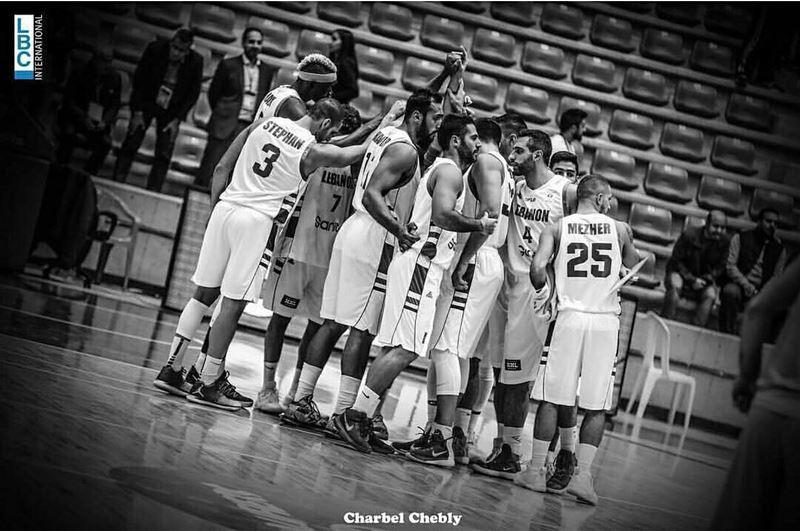 Get The Win 🇱🇧💪 FIBAWC ...