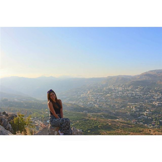 🏔🍃 livelovelebanon livelovebeirut LiveLoveSports outdooradventures ... (Mount Lebanon Governorate)