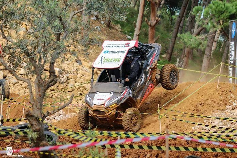 utvworldchampionship utv race competition challenge competition lebanon... (Beït Chabâb, Mont-Liban, Lebanon)
