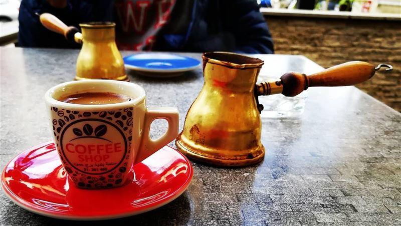 goodmorning Lebanon lebanoninapicture timewithdaddy cameagain ...