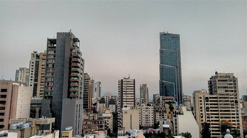 Missing Beirut , long time livelovebeirut livelovelebanon ... (Achrafieh, Lebanon)