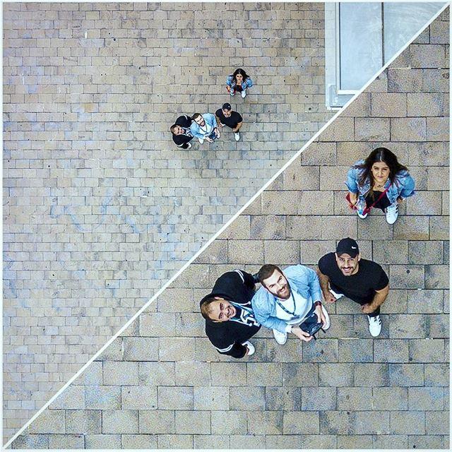 lebanon mavicpro drone dji djimavicpro dronestagram friends ...