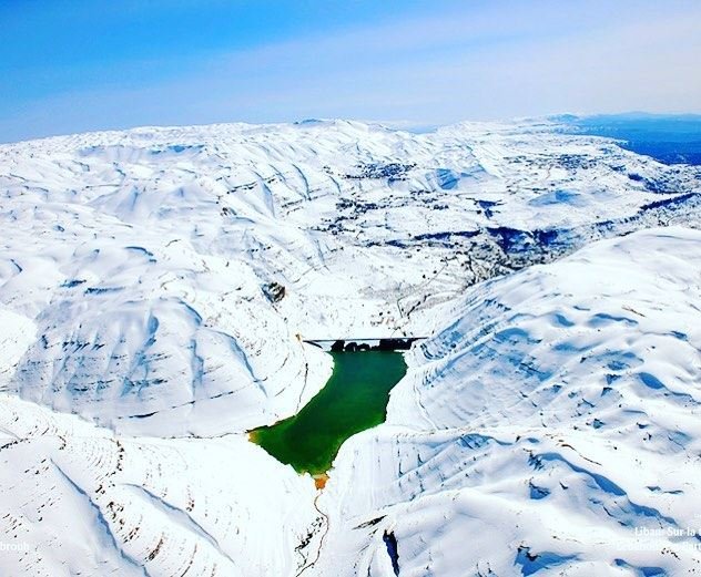 faraya mzaar mzaarskiresort mountains mountaintop mountainslovers ...