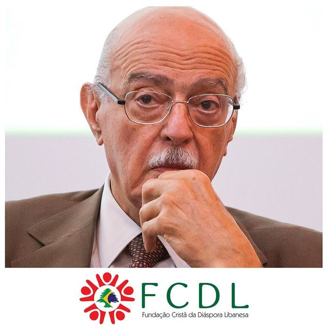 Adib Domingos Jatene foi um médico (cirurgião torácico), professor...