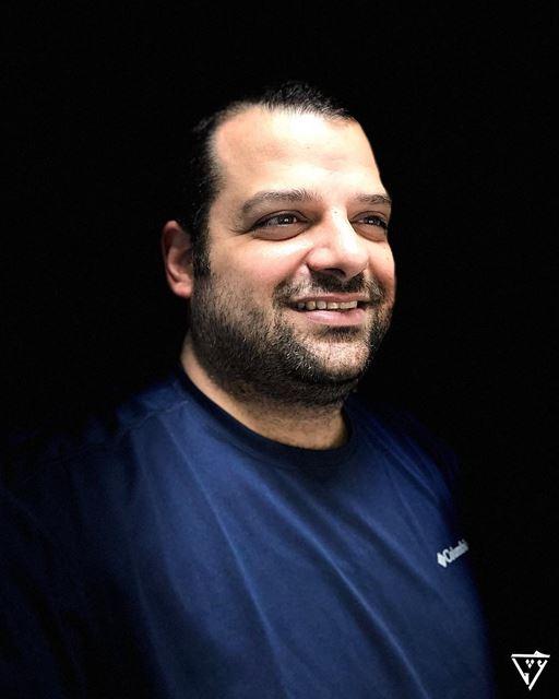 me lebaneseartist portraitphotographer portrait lebanon instagood ...