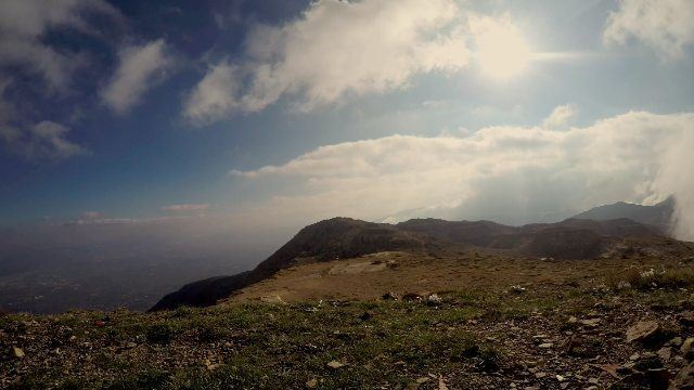 falougha lebanon gopro hero4 livelovelebanon wearelebanese heaven...