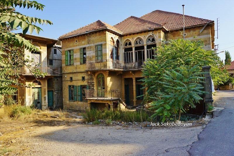 Marjaayoun marjaayoun southlebanon lebanon Liban livelovelebanon❤️ ...