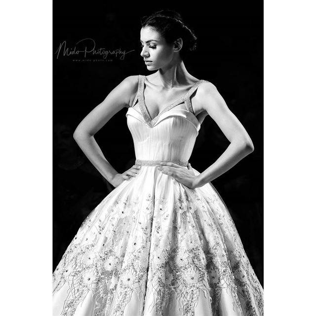 rimabohsali fashiondesigner fashion fashionblogger fashionlove ...