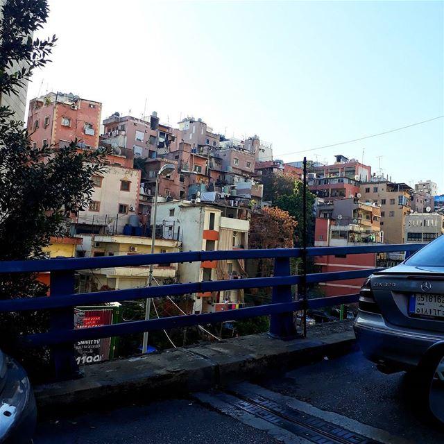 🇱🇧 كرم الزيتون uglybeirut uglycity urban urbanart beirut lebanon ... (Achrafieh, Lebanon)